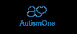 AutismOne-logo-2-2