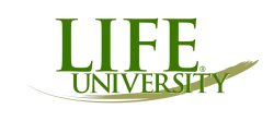 Life-University-Chiropractic-College
