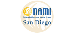 NAMI-San-Diego