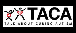 TACA-Talk-About-Curing-Autism-San-Diego
